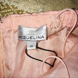 Miguelina Dresses - Miguelina Dress